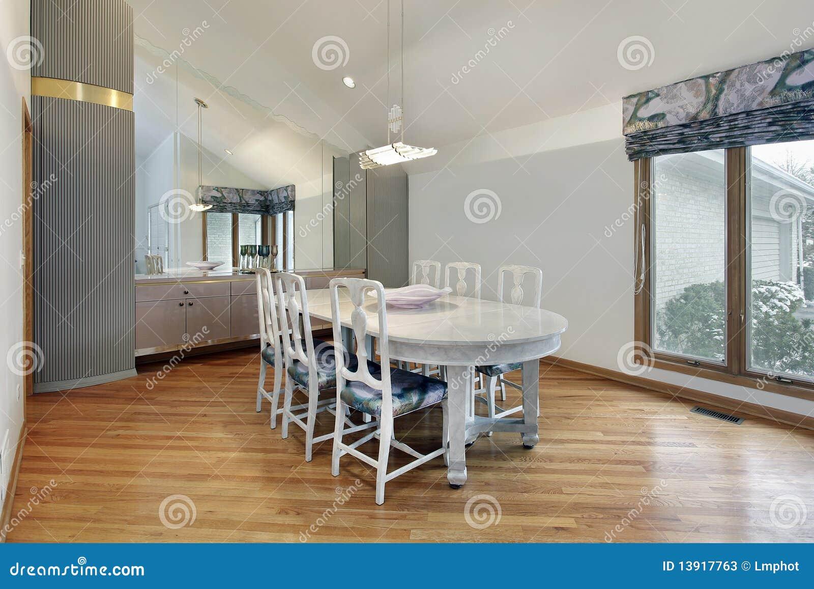 Sala da pranzo classica 25 idee per arredare con gustoof sala da pranzo traduzione inglese - Quadri per sala da pranzo ...