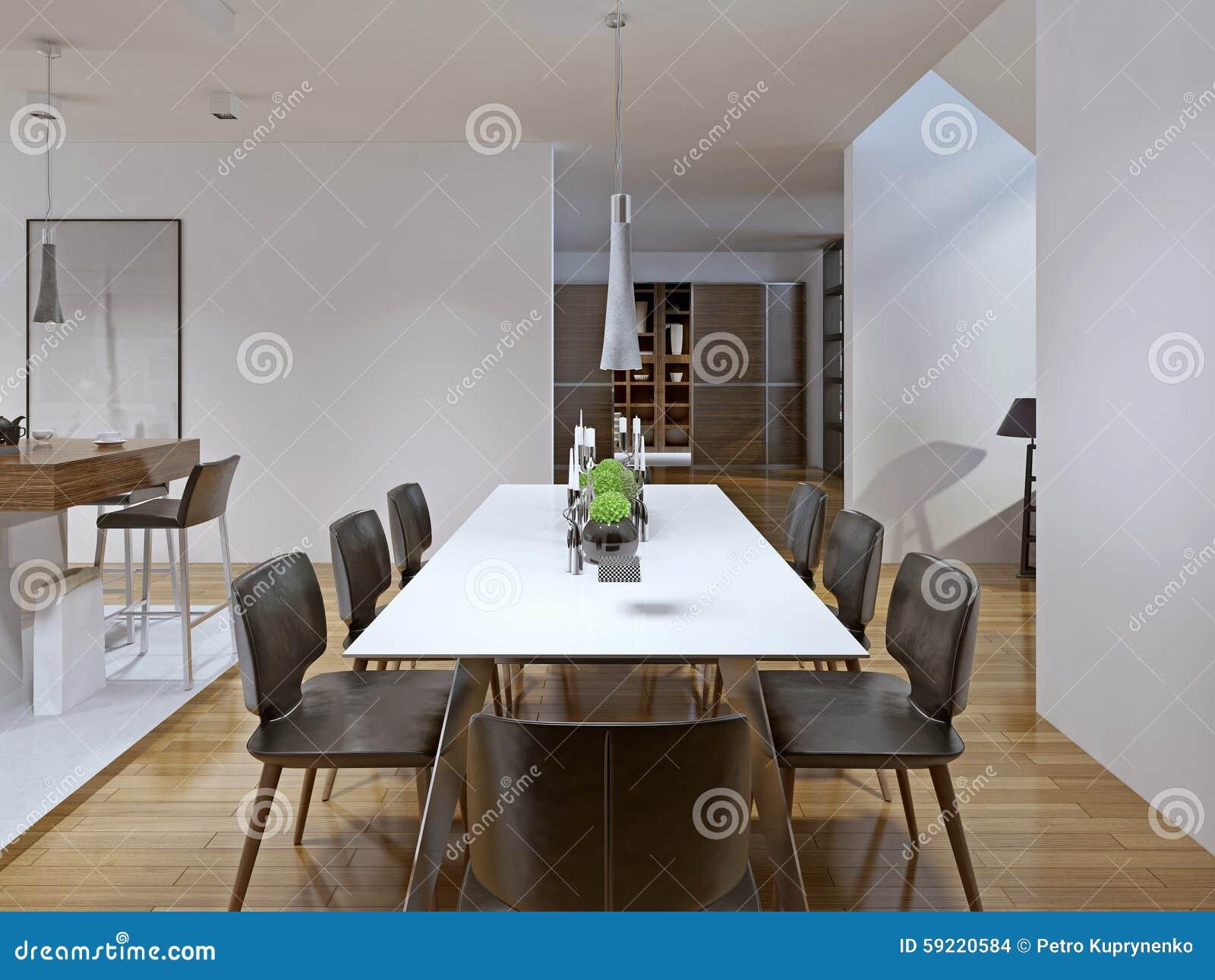 Mobili Per Sala Da Pranzo In Stile: Consigli per la casa e l ...