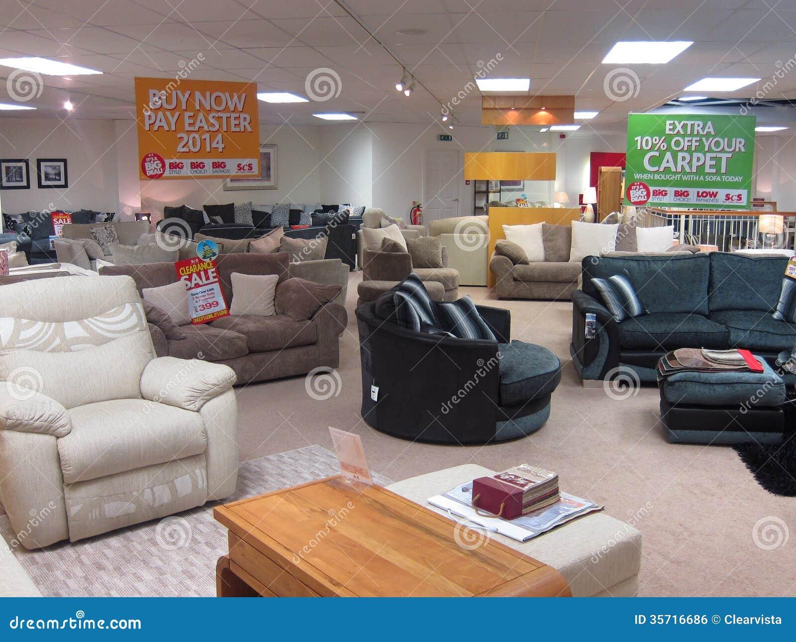 Muebles De Exposicion Fabulous Ambiente Cama Horizontal Abatible  # Muebles Baigorri