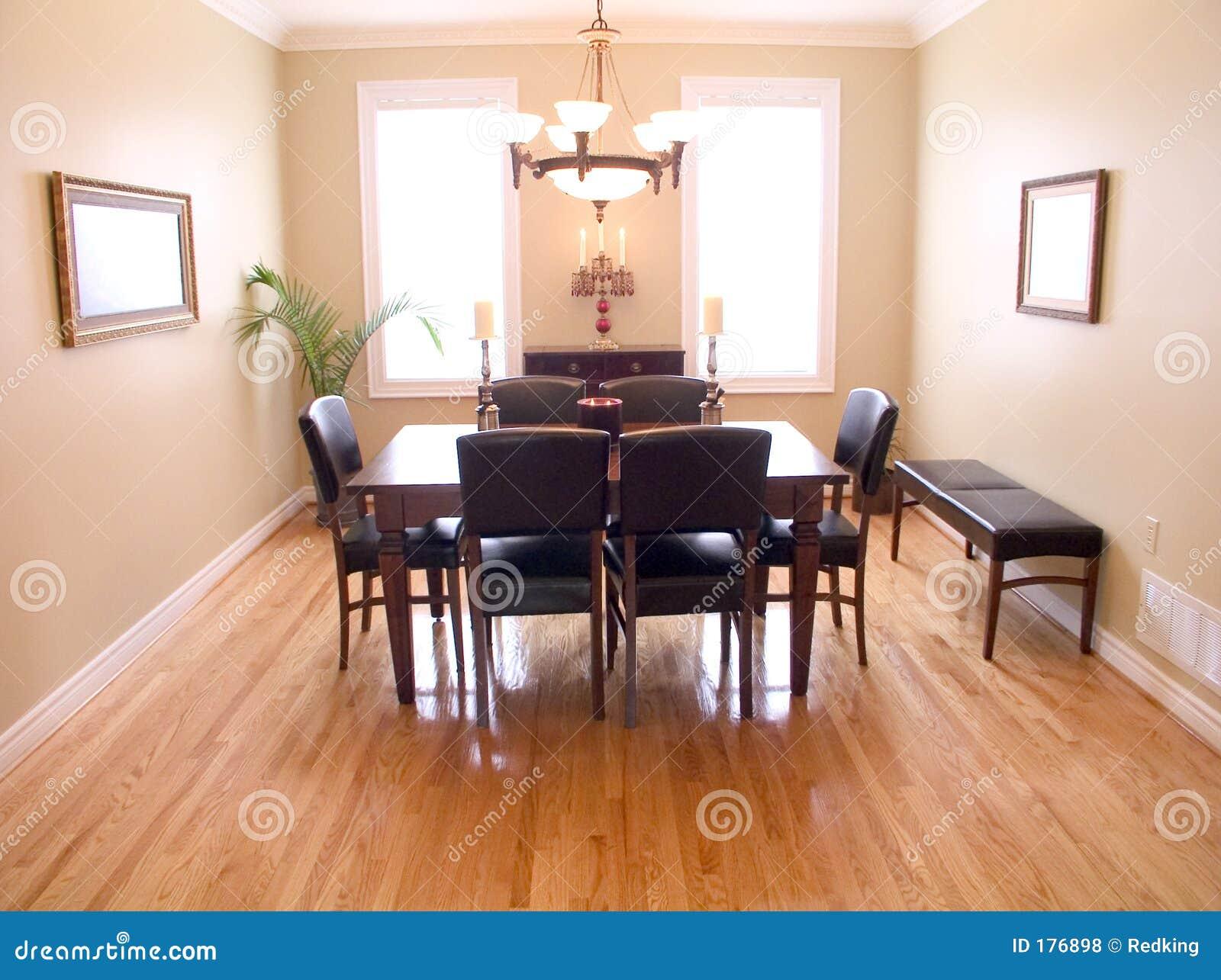 Sala de jantar 04