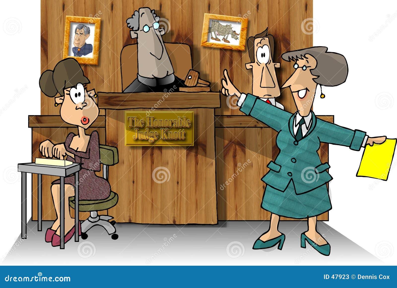 sala do tribunal ii ilustra u00e7 u00e3o stock imagem de engra u00e7ado Scales of Justice Clip Art criminal justice clip art free