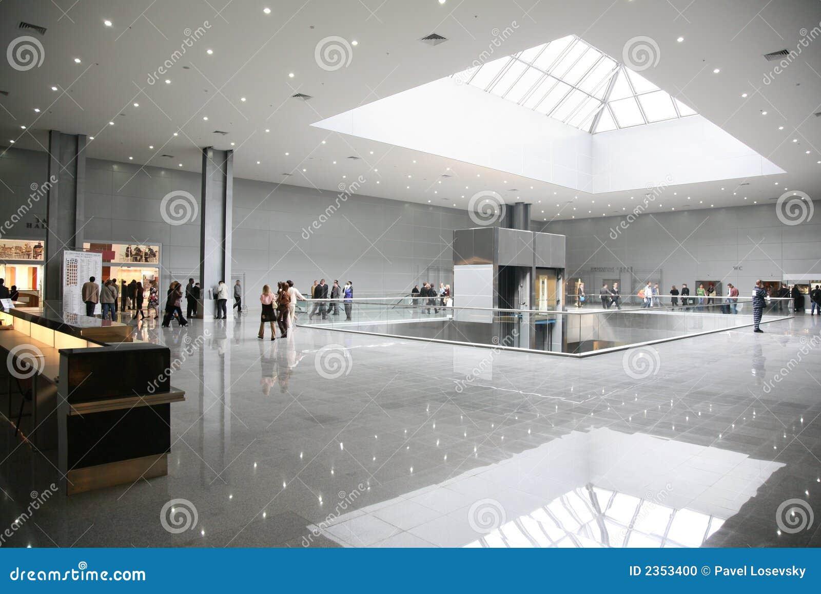 Sala jednostek gospodarczych