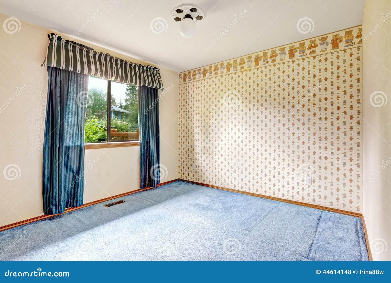 empty room wallpaper 1710x1226 - photo #15