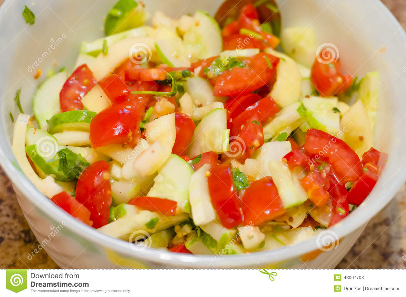 pictures of healthy fruits is tomato a fruit or vegetable