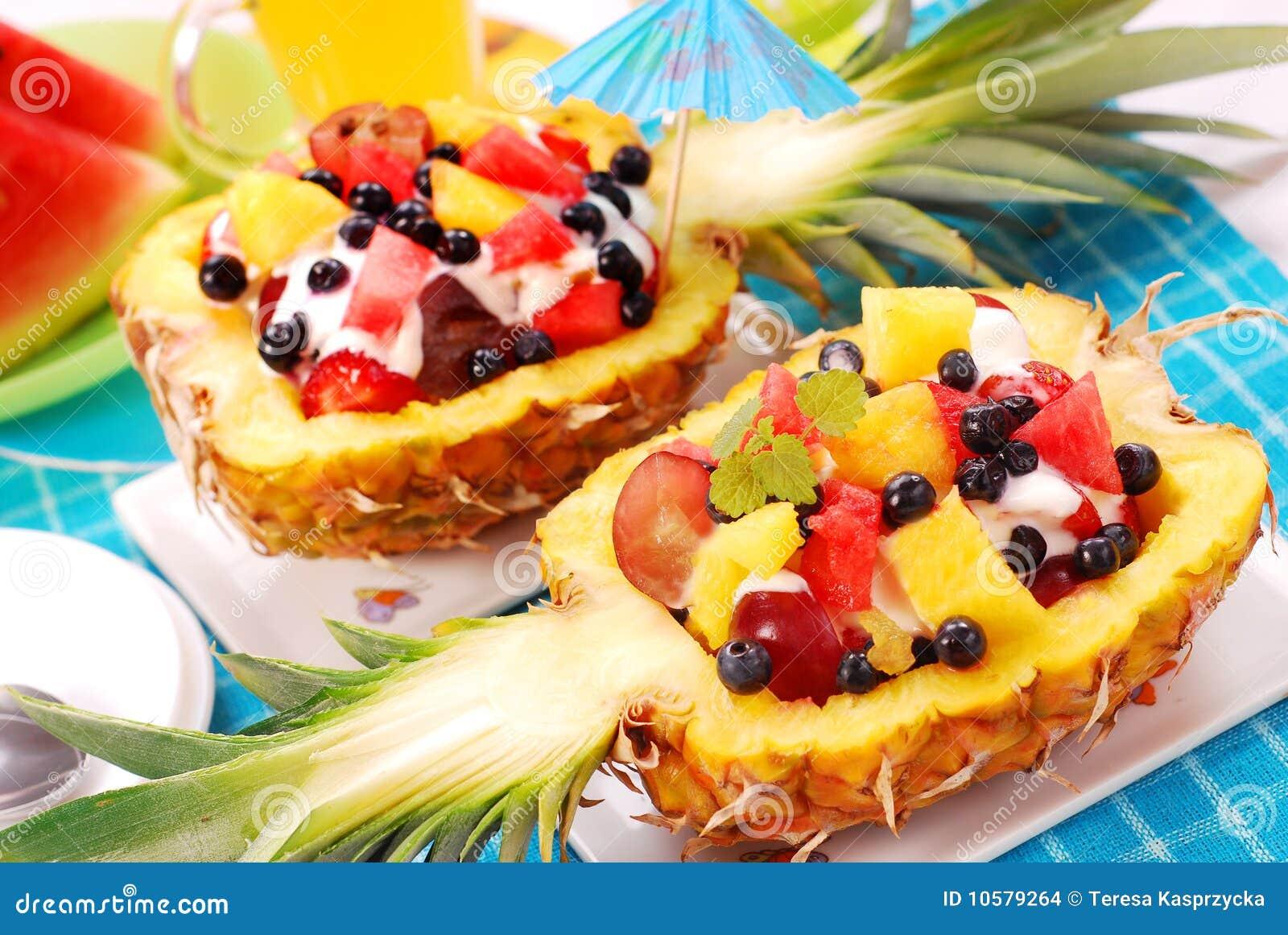 вкусные блюда для похудения в мультиварке