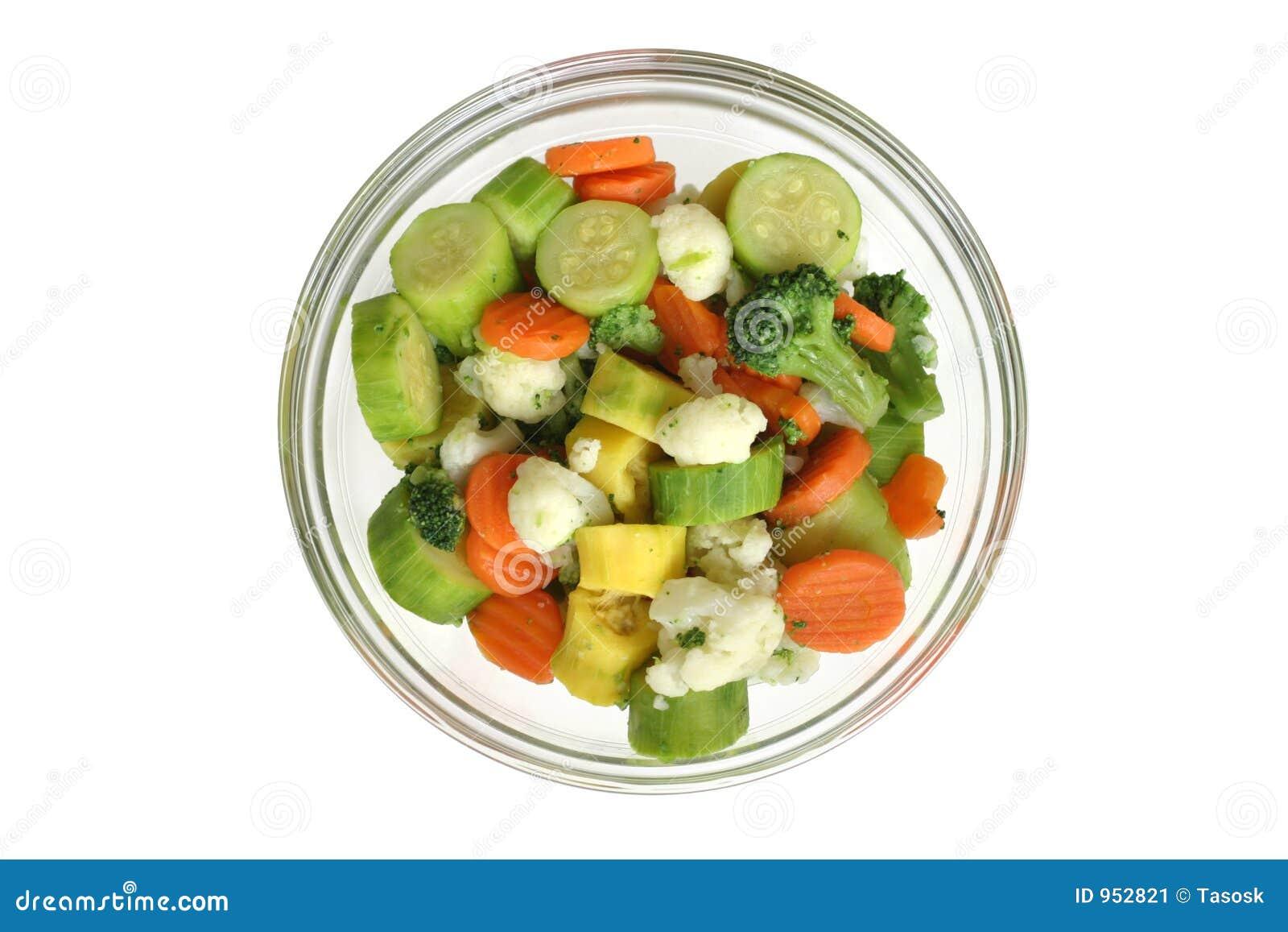 salade verte image stock. image du légume, calories, calorie - 952821