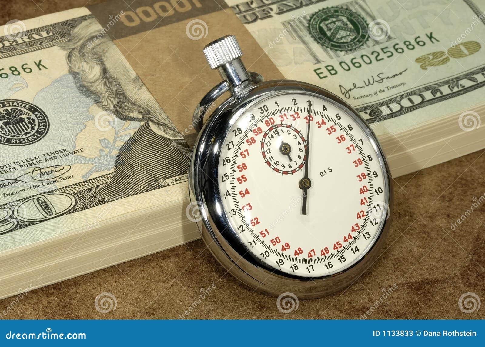 Salaires horaires
