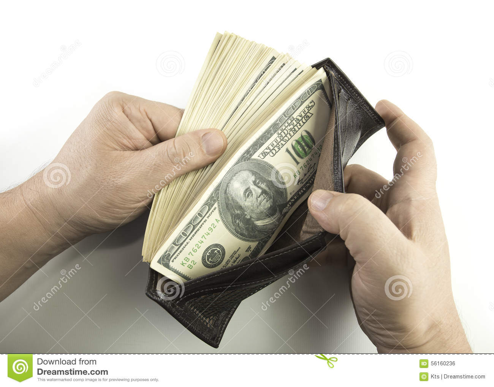 salary stock photo image 56160236 money bag vector free money bag vector icon