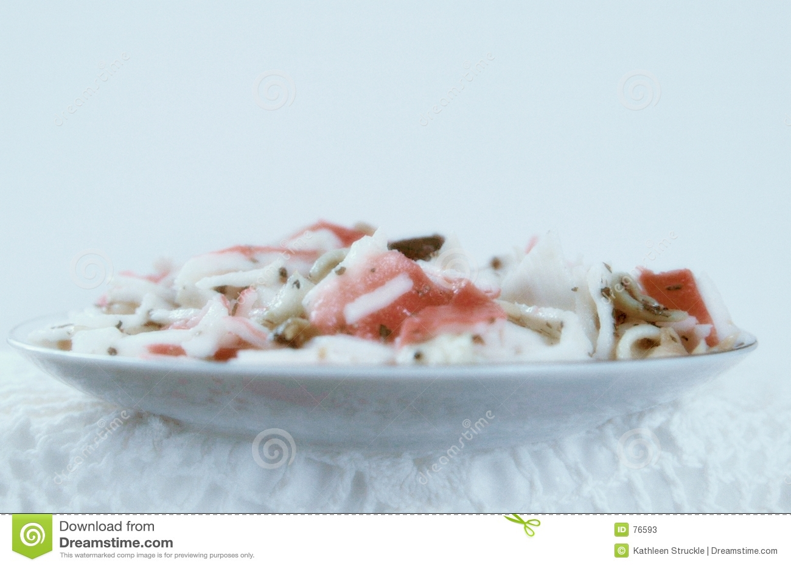Salat Delite