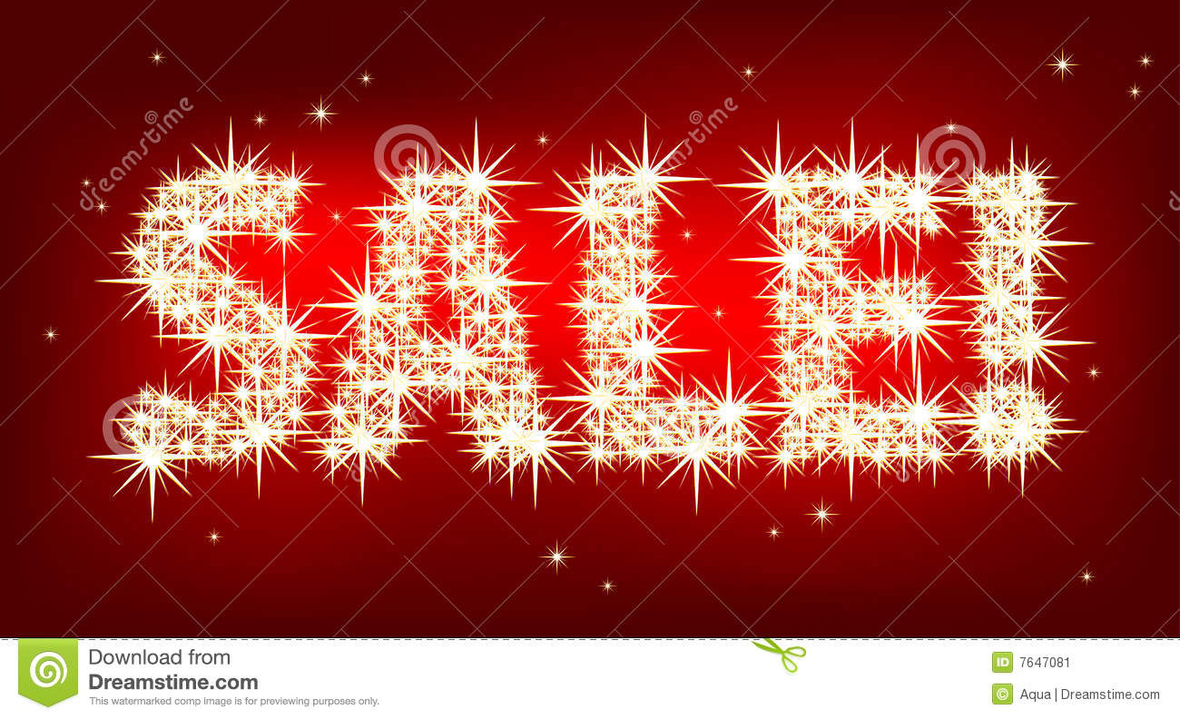Expensive Car For Sale Or Gift Royalty Free Stock Image: Sale Background Stock Vector. Image Of Color, Christmas