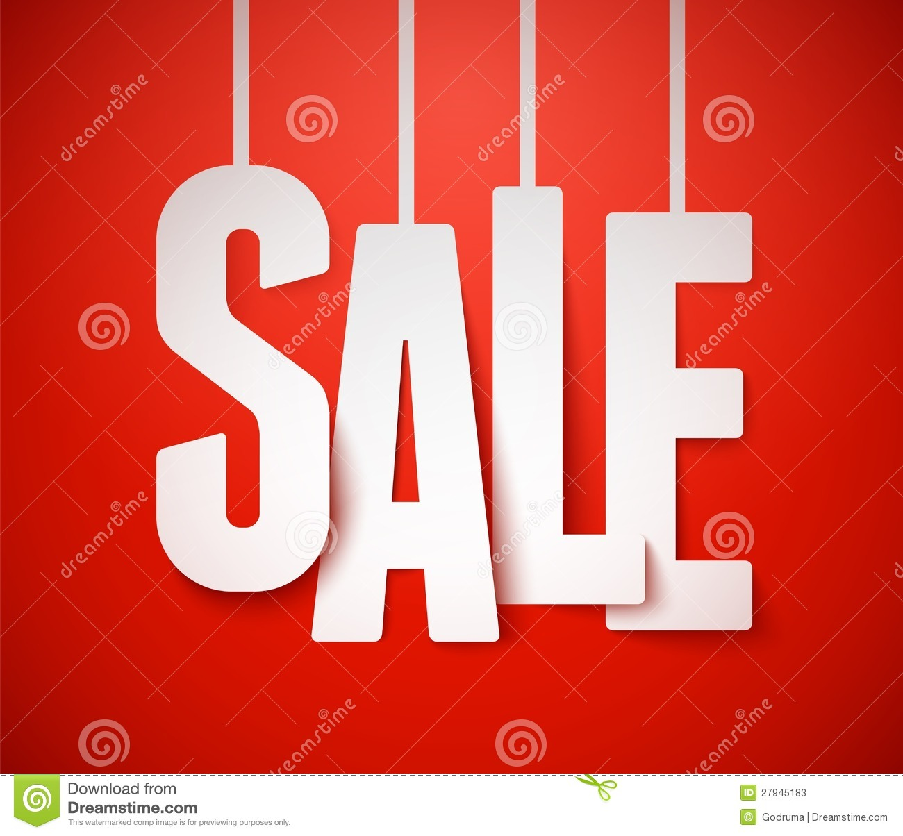 vector clipart sale - photo #42