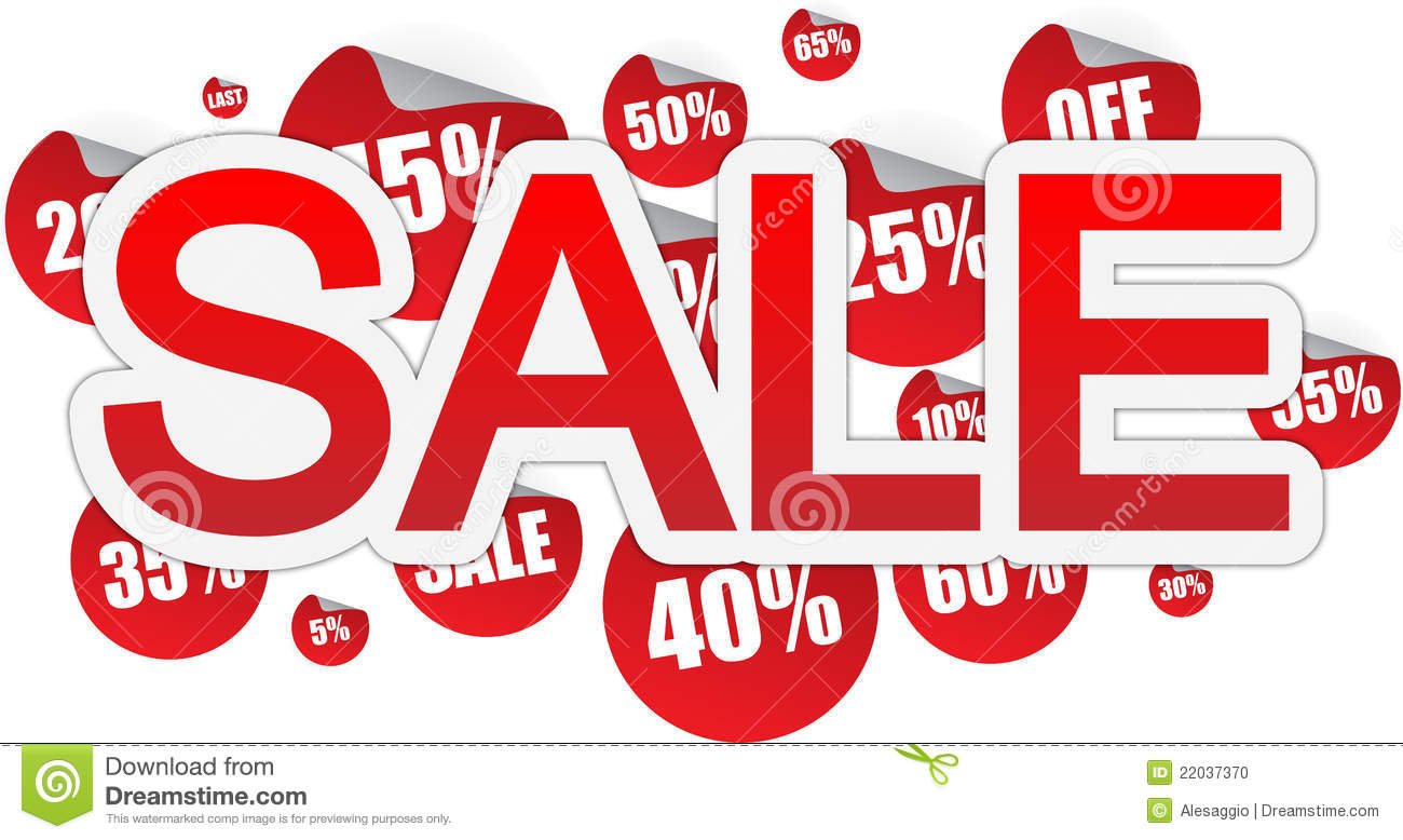 Black Friday Sale Banner Stock Images - Image: 21849484