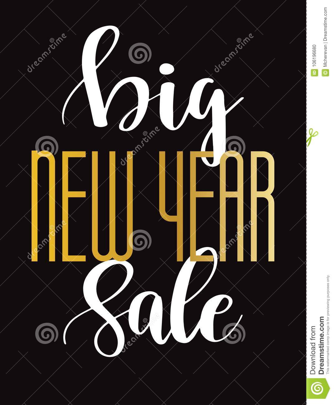 download sale banner background for new year shopping sale stock illustration illustration of card