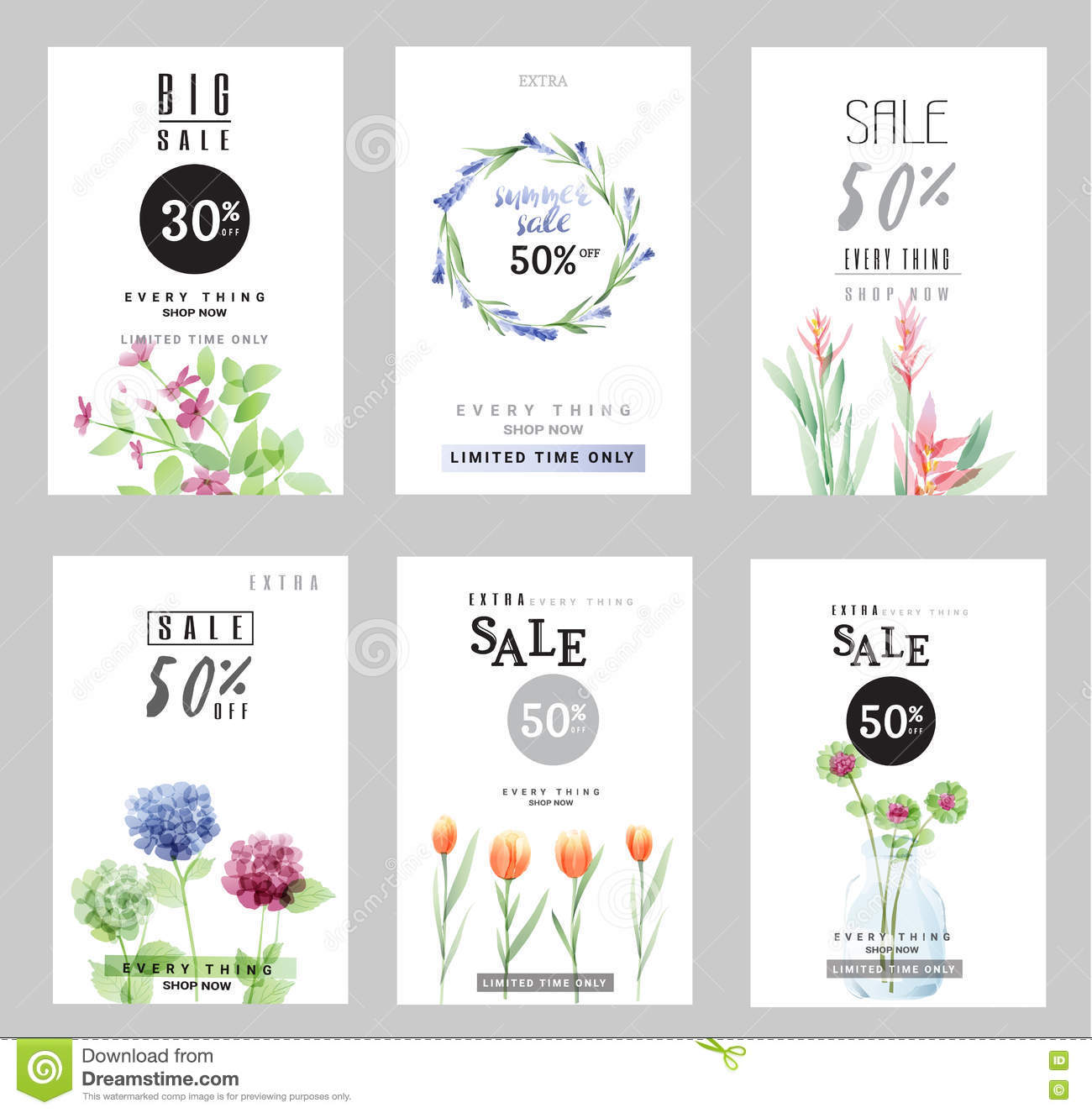 release social media and on line retail Media kit templates boost your brand and business with an impressive information packet made from one of canva's professionally designed media kit templates.