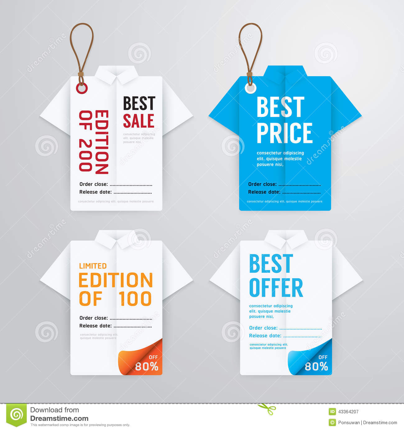 price tag template search results calendar 2015