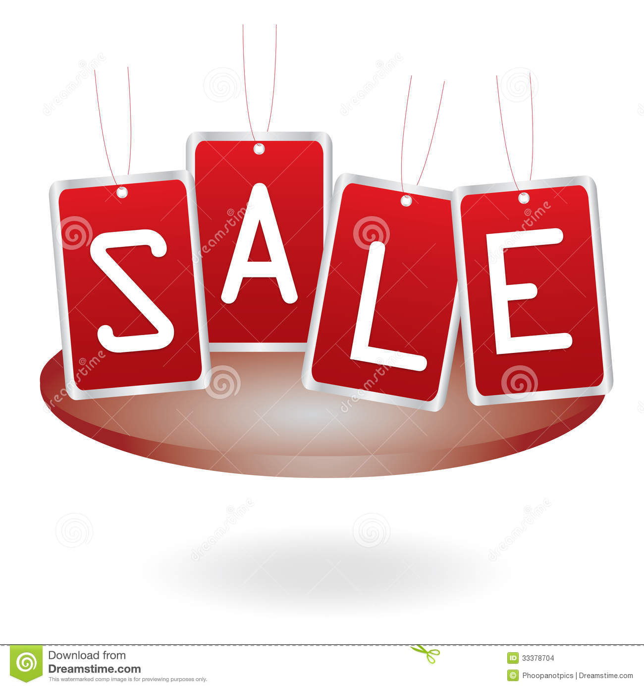 Sale collection design stock images image 33378704 Architecture firm for sale