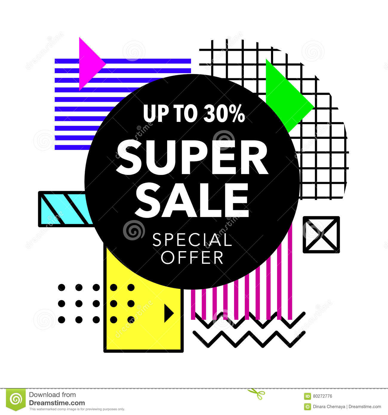 Street style store discount coupons