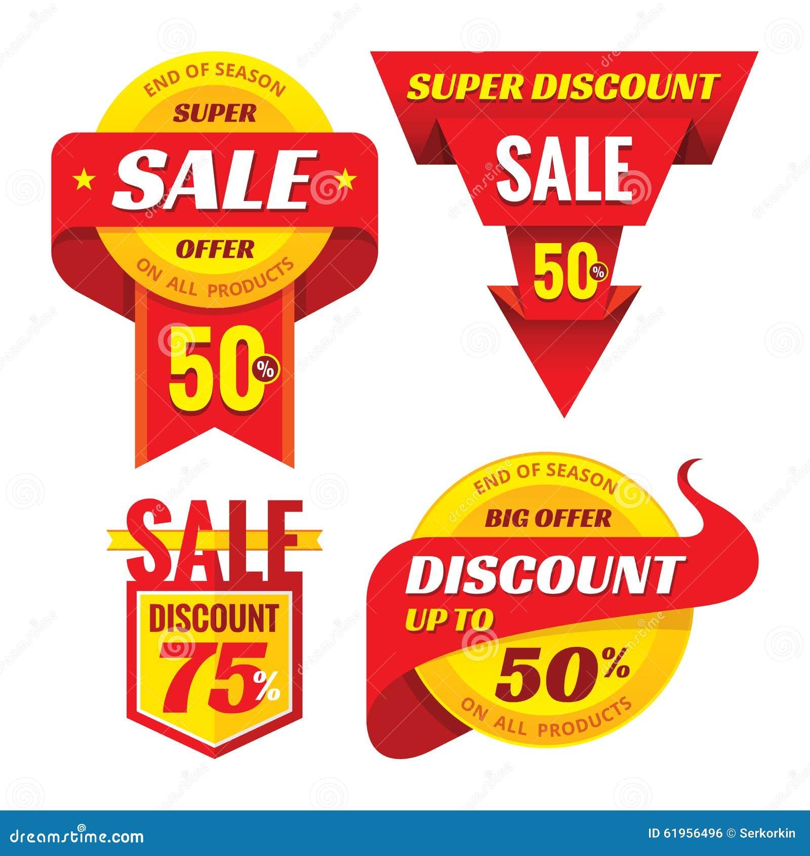 Music Management cheaper sale