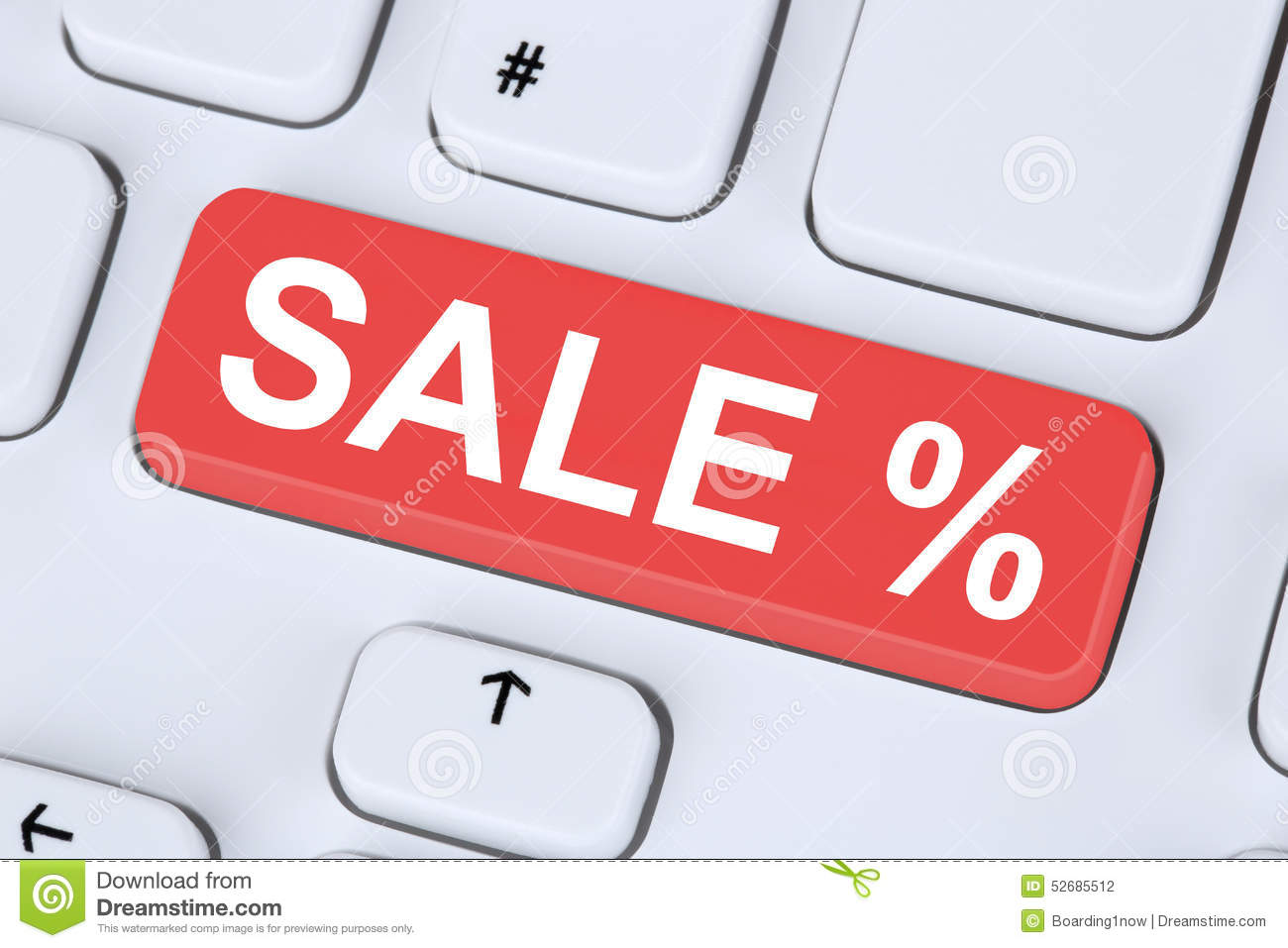 Sale discount online shopping e commerce internet shop for Photographs for sale online