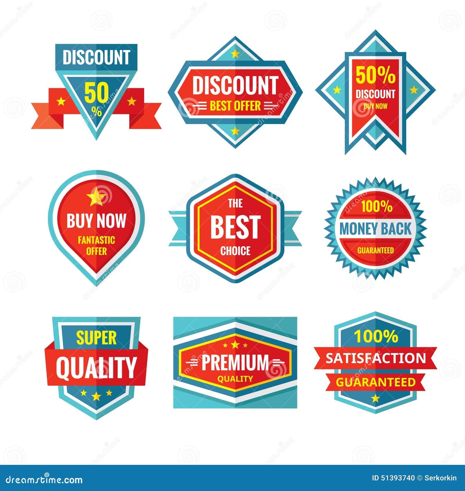 Logosmartz Mac  Logo Design Software