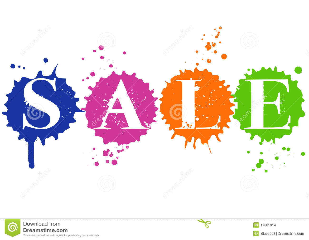 Sale in ink drops stock images image 17601914 for Ink sale