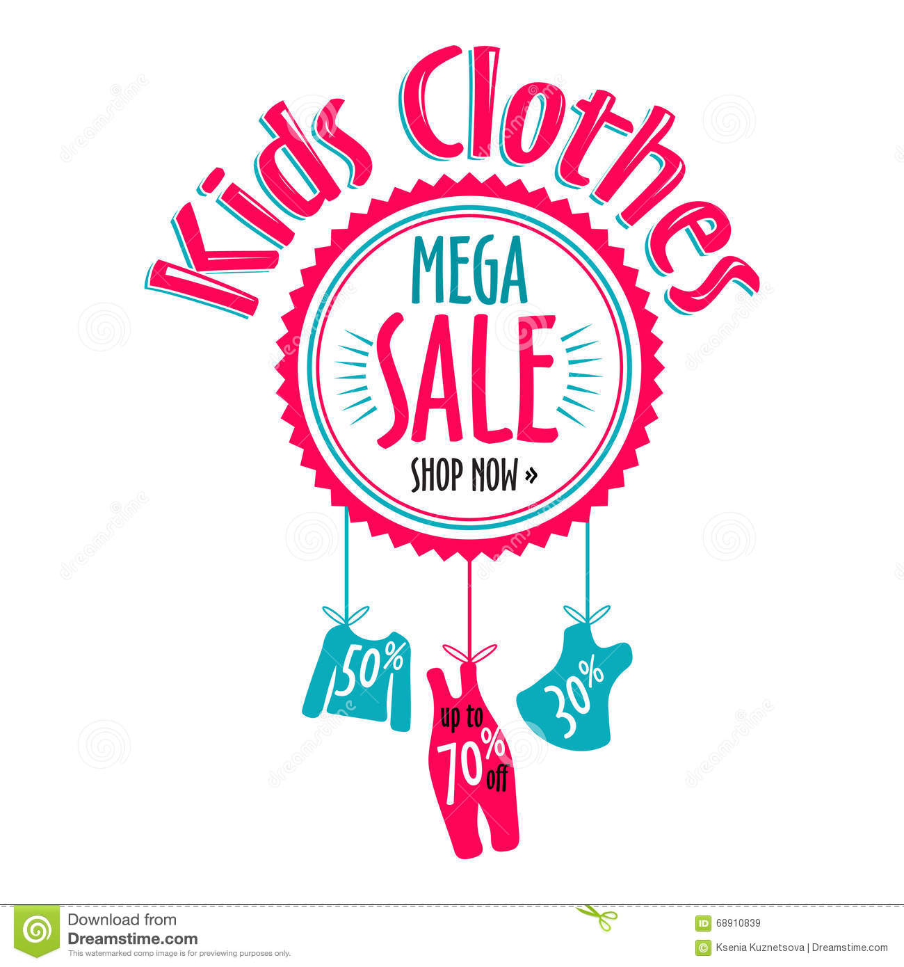 kids clothing sale - Kids Clothes Zone