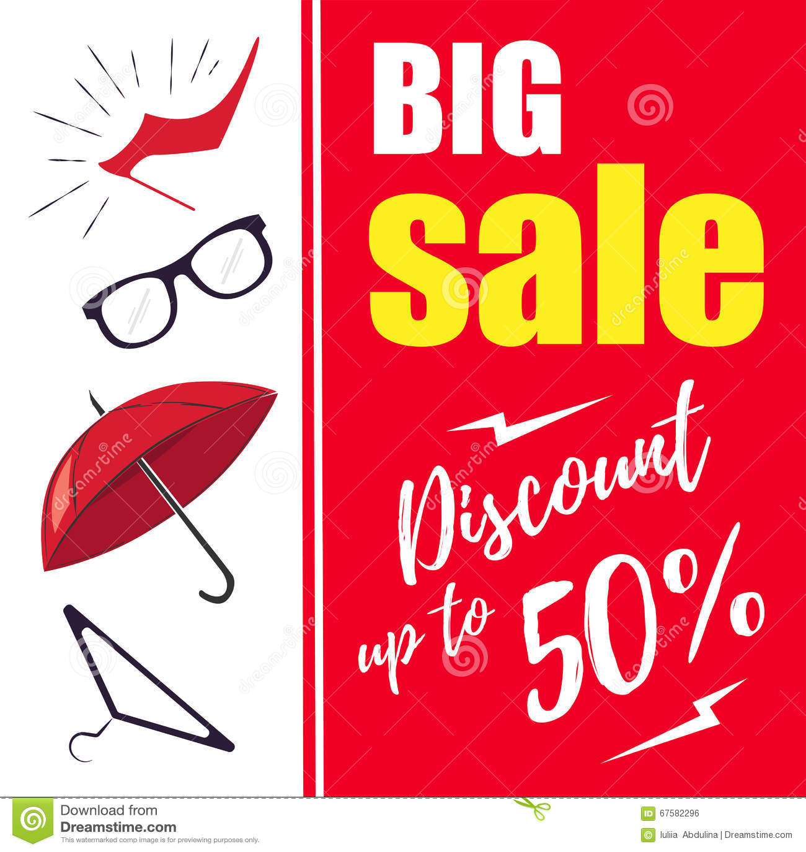Big Sale Discount 50 Outdoor 28 Images Sale Banner