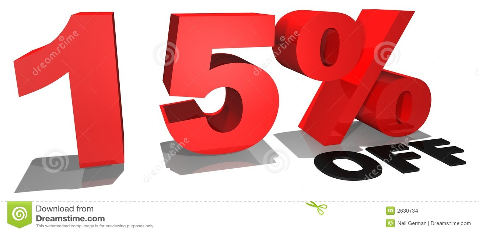 Discount Shoe Sales