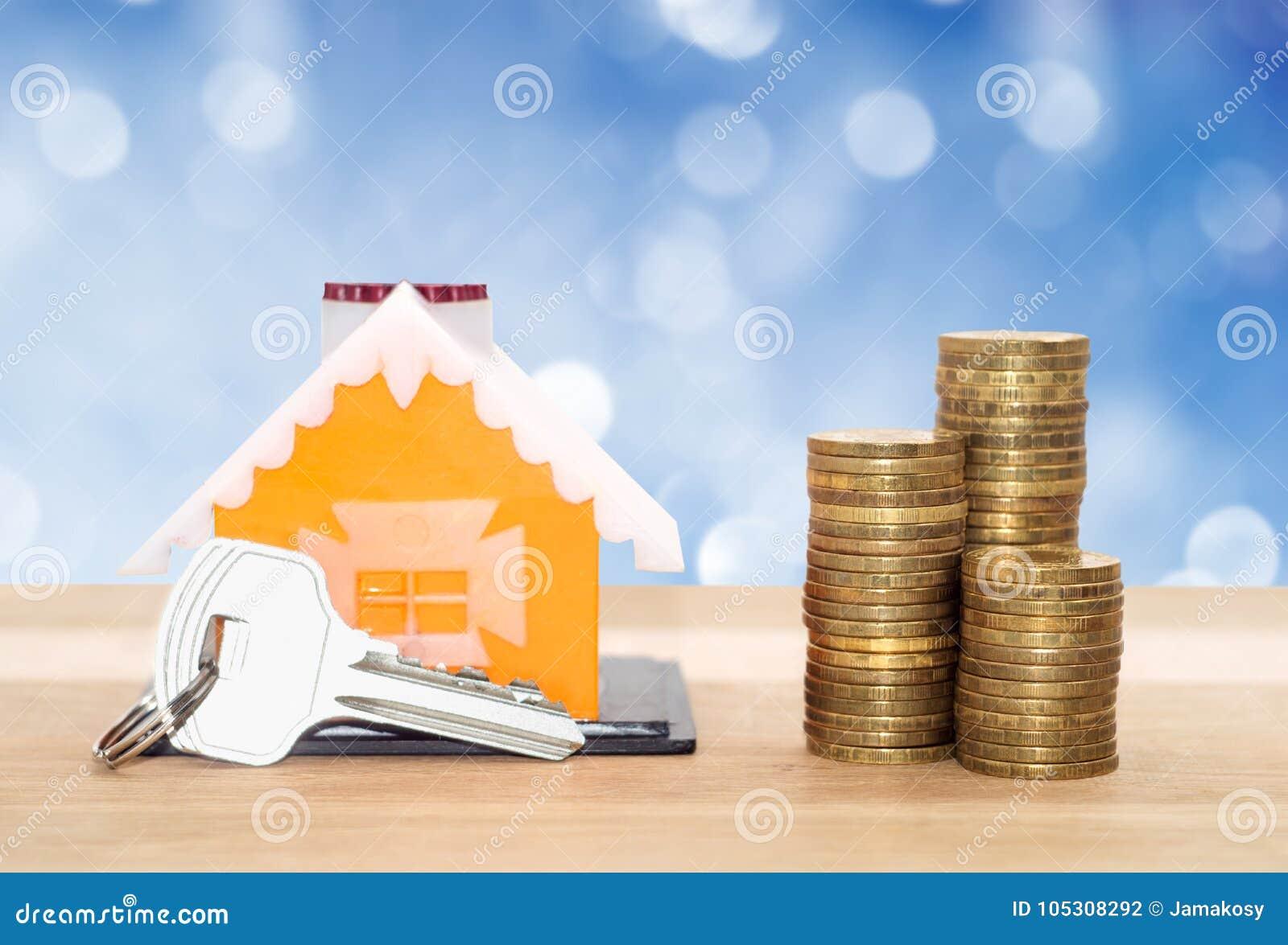выдача займов населению бизнес под залог недвижимости