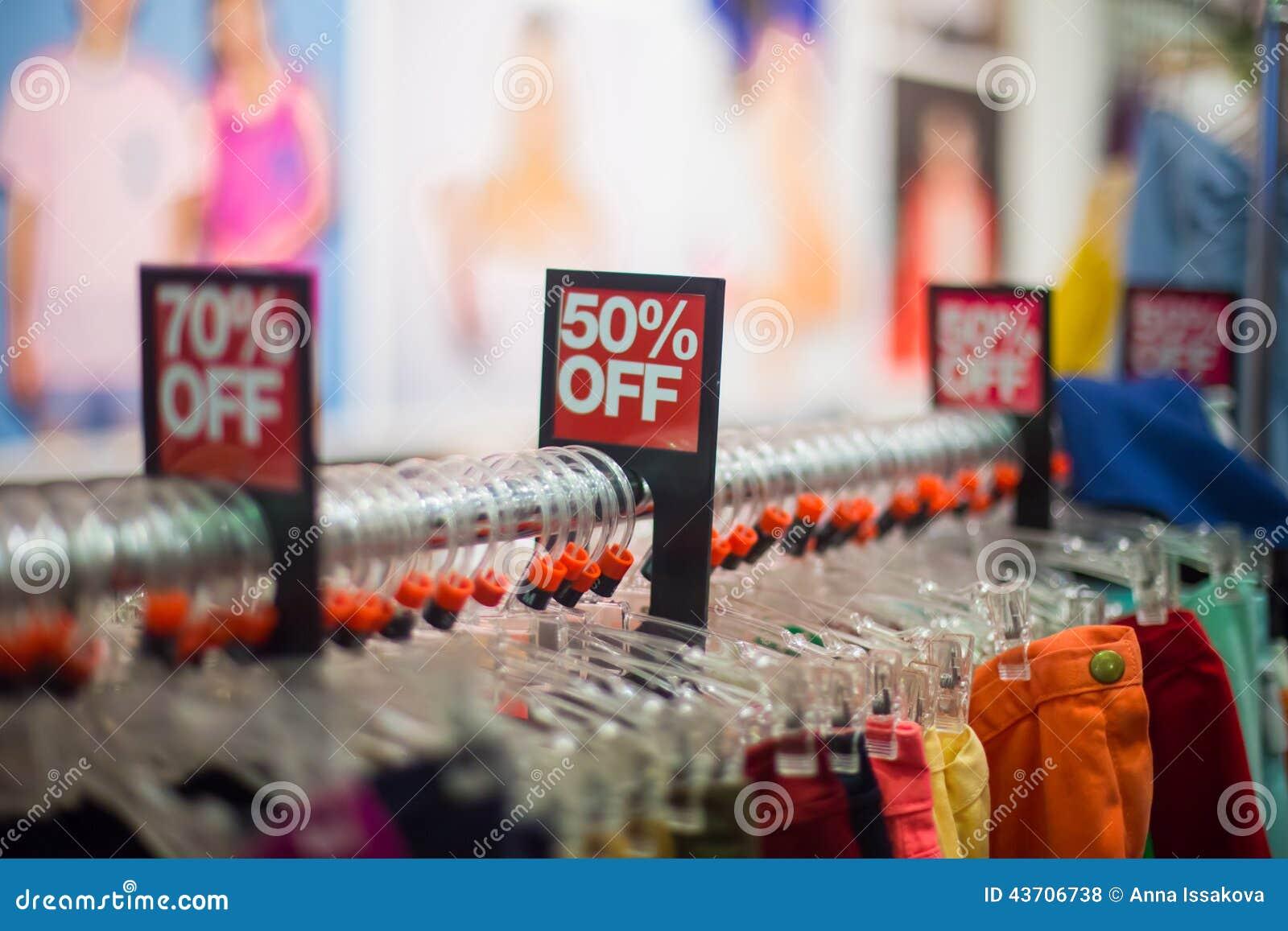 c&a sale online shop