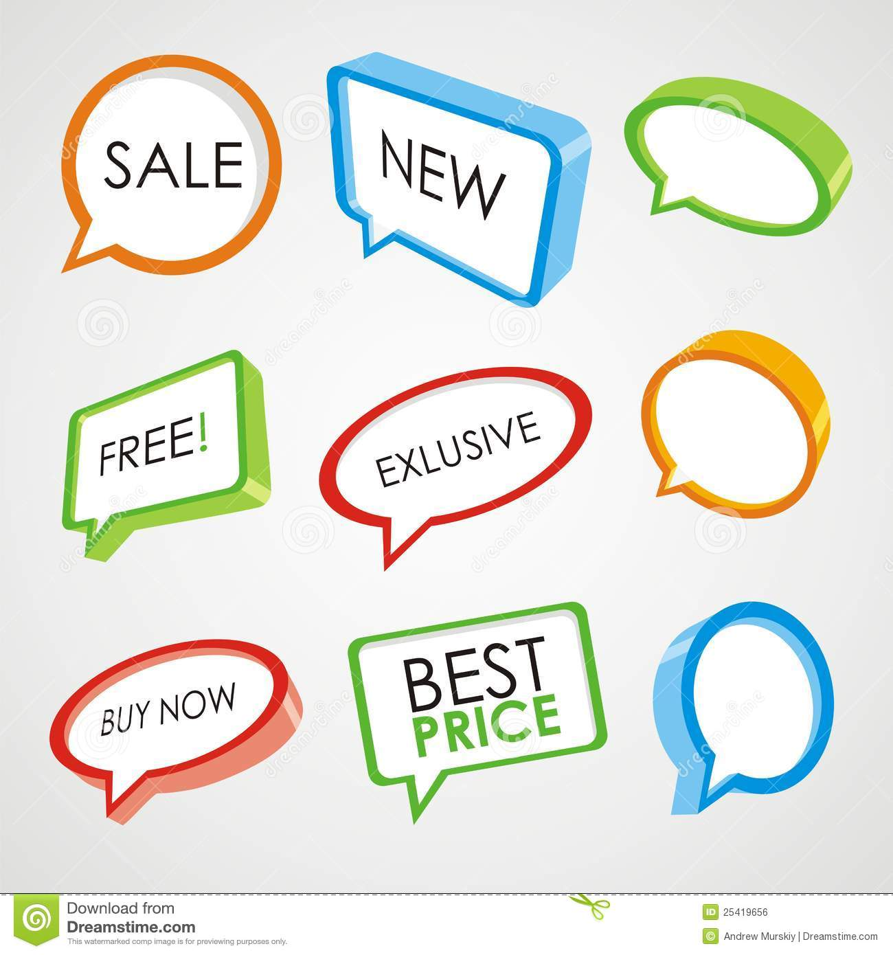 sales speech If you're looking for a sales speech outline you'll find one here however, when you look at what we suggest you'll find that it's not so much of a speech as a step.