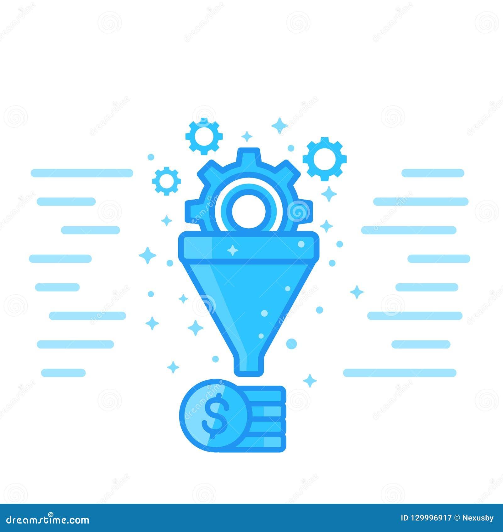 sales funnel vector digital marketing stock vector illustration of optimization graphic 129996917 https www dreamstime com sales funnel vector illustration digital marketing concept image129996917