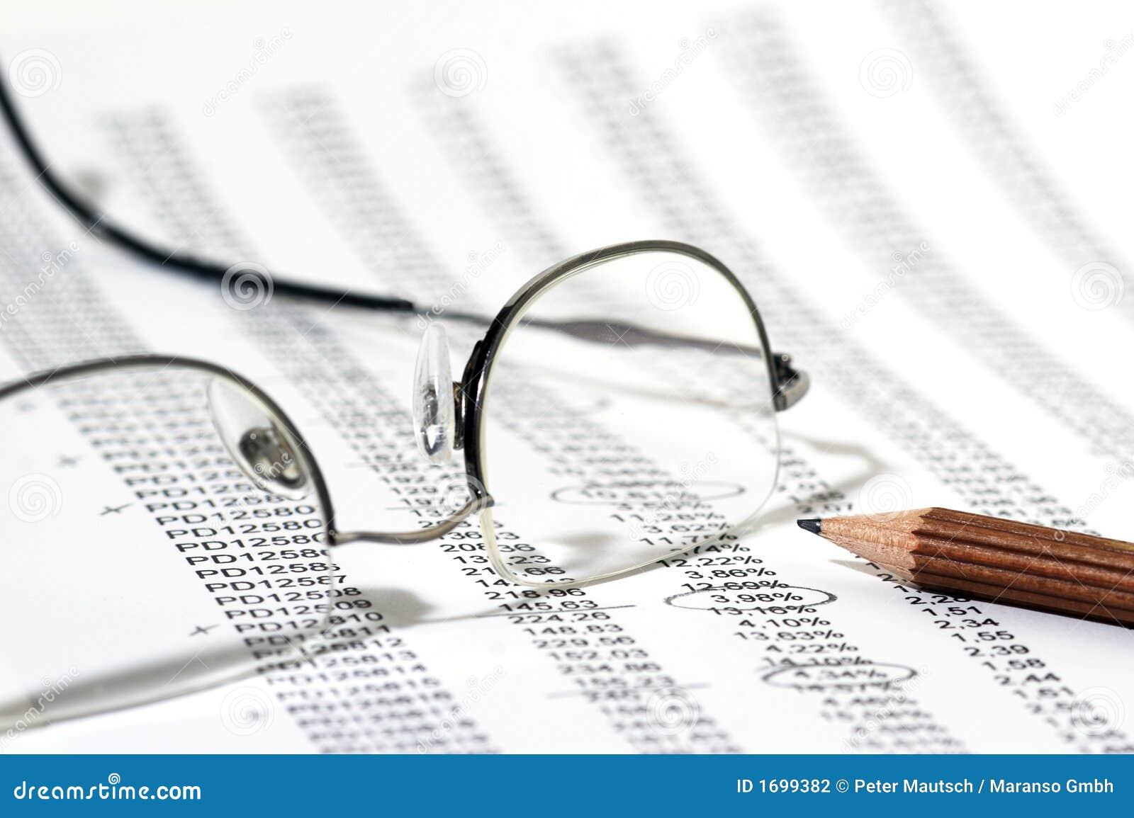 data analysis and interpretation of stock exchange Foreword and interpretation 13 quantitative analysis, fund administration london stock exchange data uk market data.