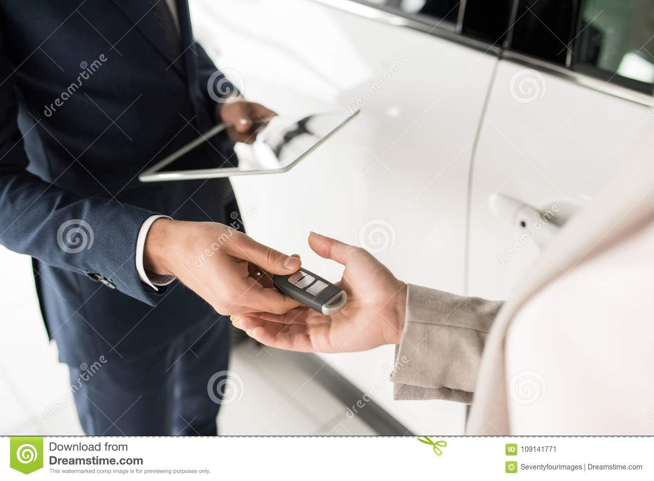 2 267 Luxury Car Keys Photos Free Royalty Free Stock Photos From Dreamstime