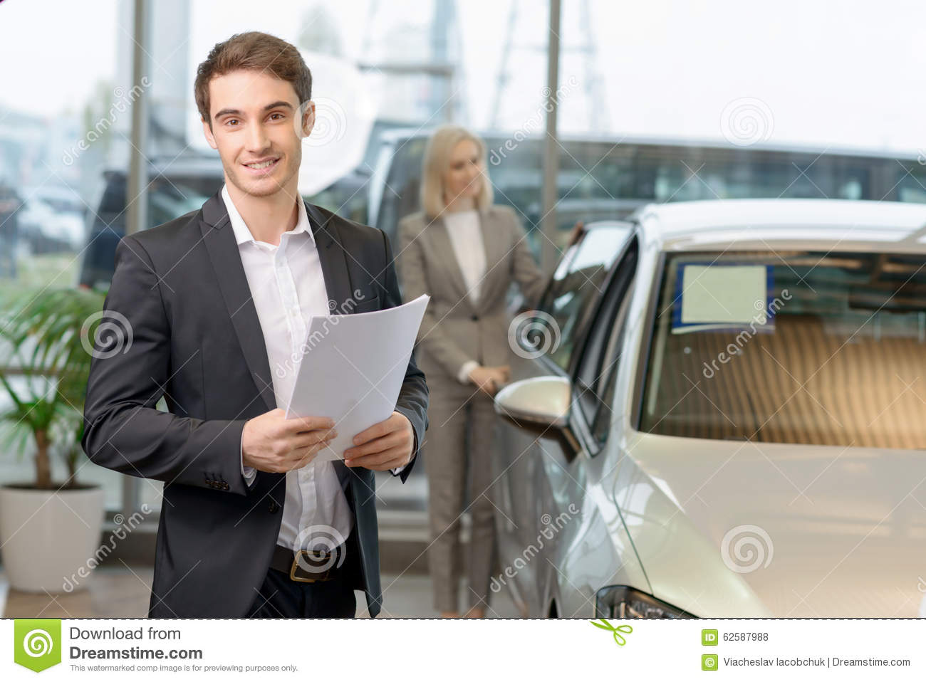 an essay on the immigrant and the car salesman Name that trade car quiz level #1  every car made is not a requirement of being a successful car salesman, but it comes in handy at times  not an essay, but a .