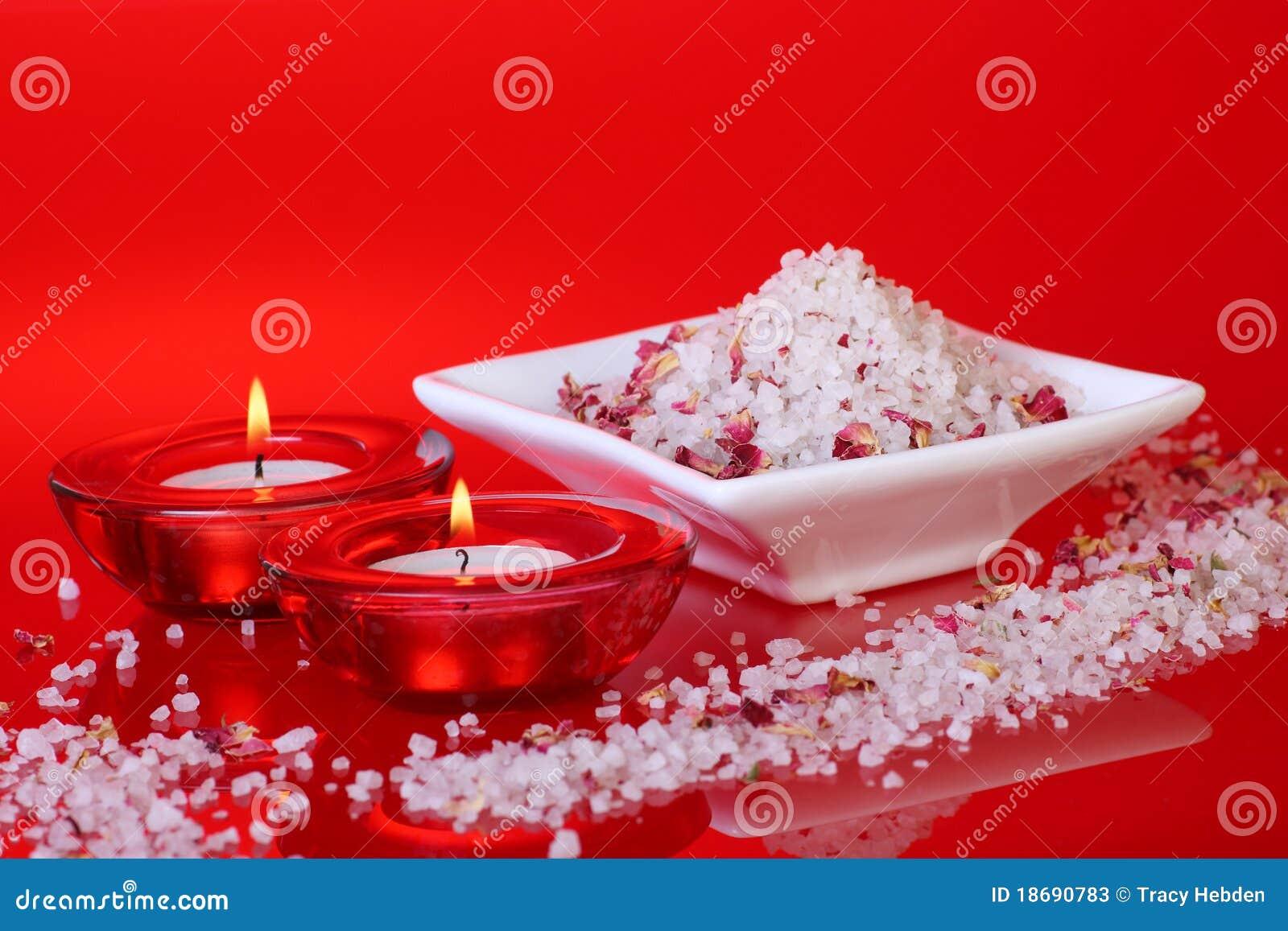 Sali Da Bagno Profumati : Franco zarri perfumed bath salts sali da bagno profumati gr
