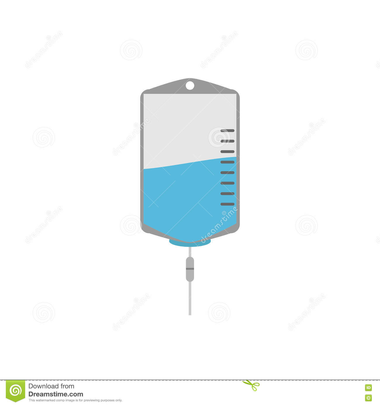 how to make homemade saline solution for iv