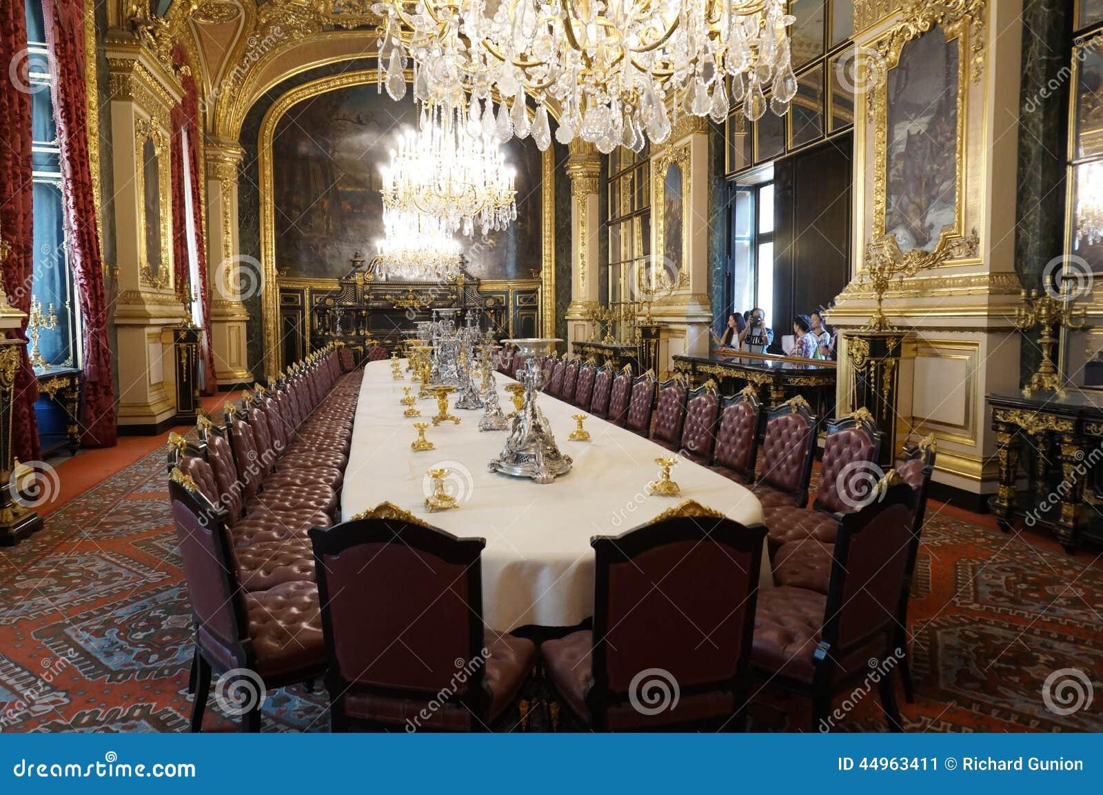 #927339 Salle A Manger Moderne Occasion Belgique ~ Solutions Pour  3803 salle a manger moderne occasion liege 1300x954 px @ aertt.com