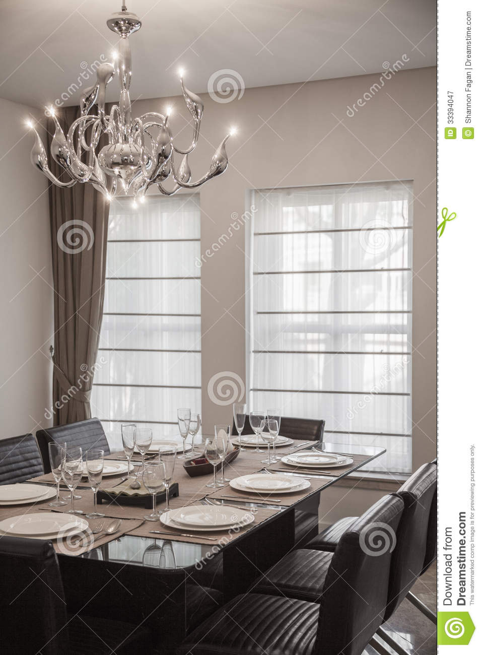 lustre salle a manger luminaire salle a manger with. Black Bedroom Furniture Sets. Home Design Ideas