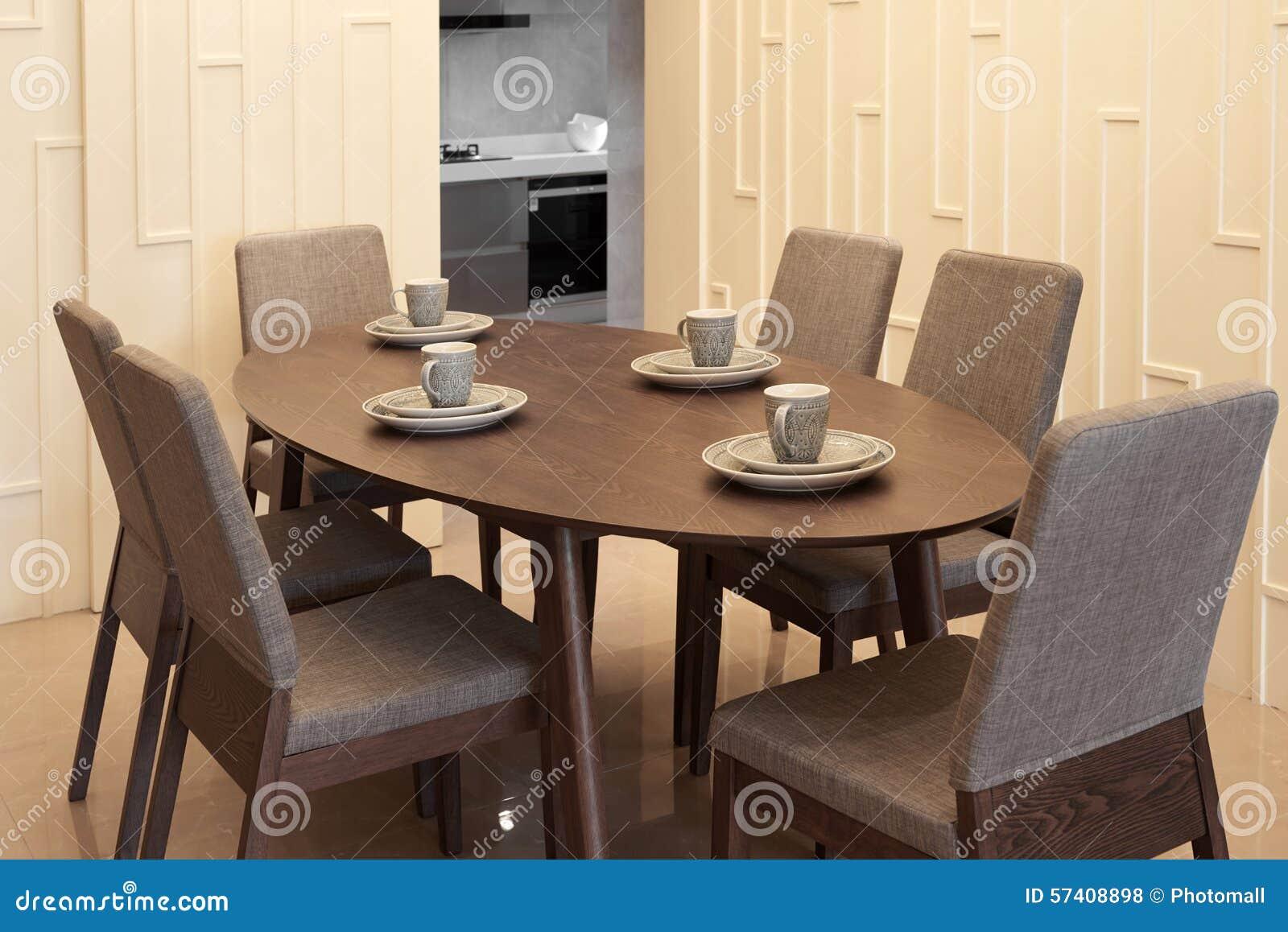 57408898 photo du à manger moderne stockImage Salle chinois FKJuTl1c35
