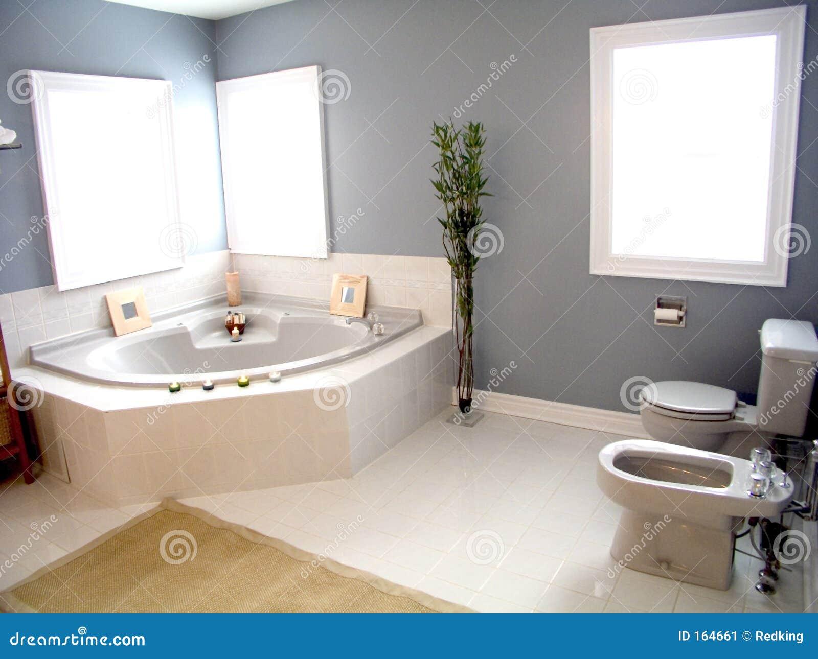 Salle de bains 41