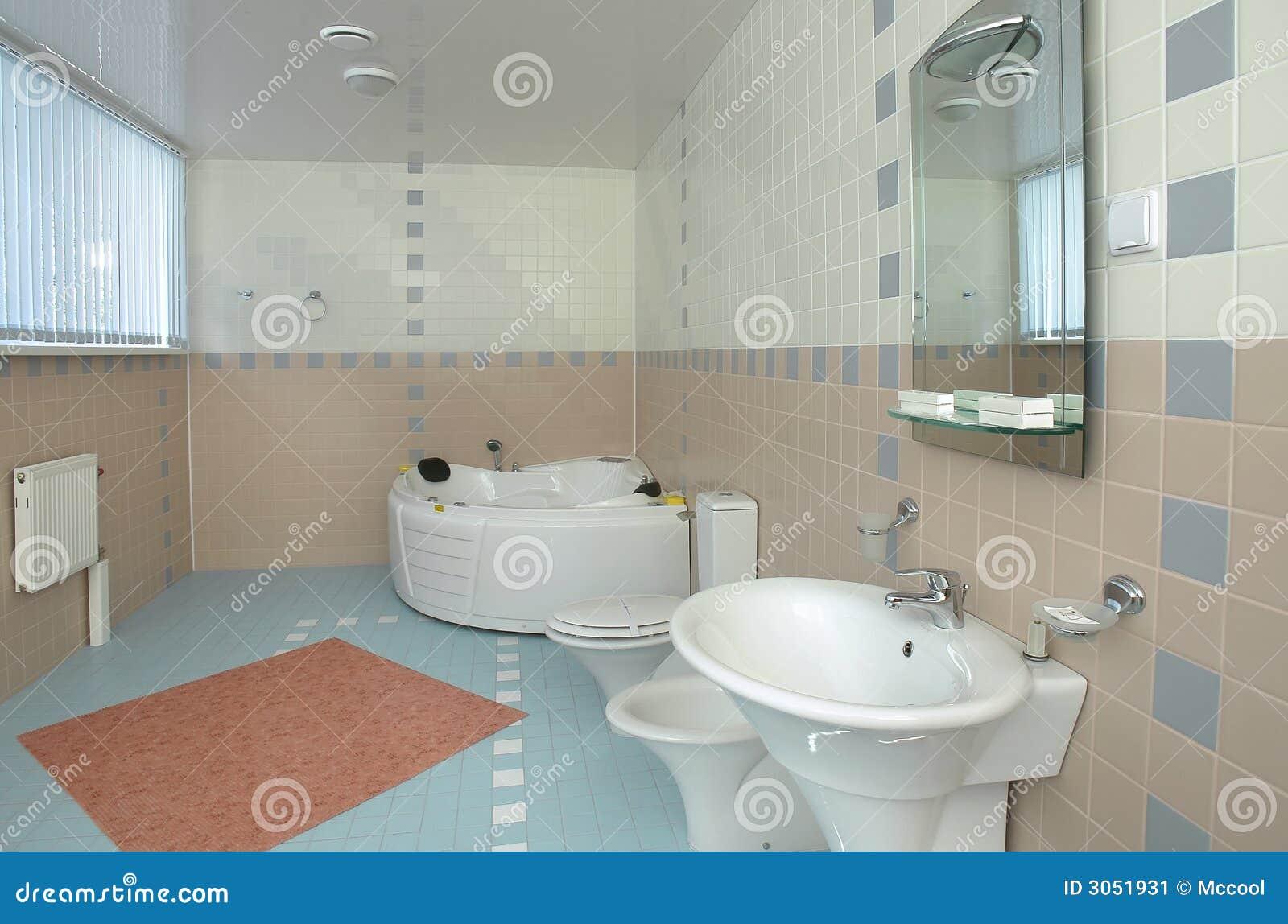 Hotel salle de bain avec jacuzzi ~ Solutions pour la ...