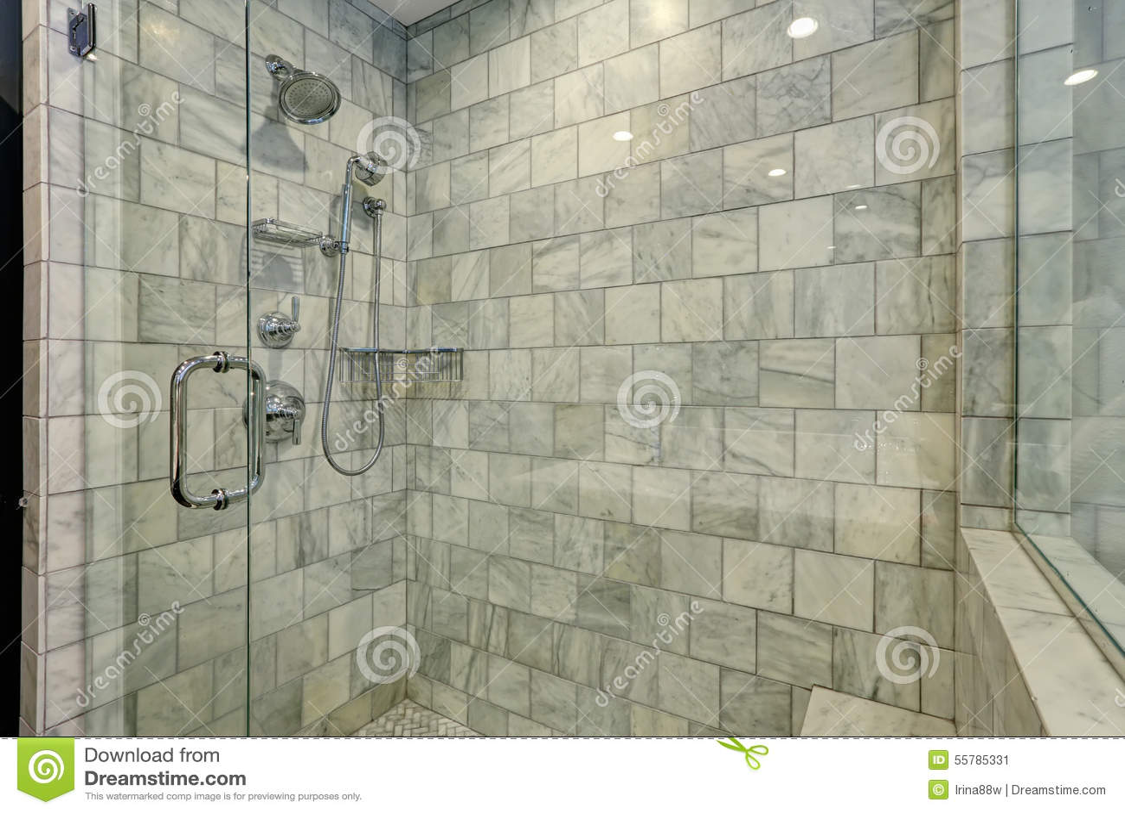 salle de bain marocaine moderne salle de bain de luxe en marbre lombards - Salle De Bain Marocaine Moderne