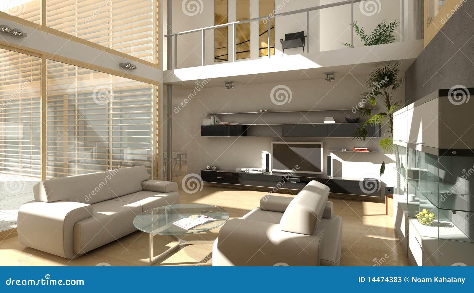 #82A328 Salle De Séjour Moderne Photos Stock Image: 14474383 3941 salle de sejour moderne 1300x821 px @ aertt.com