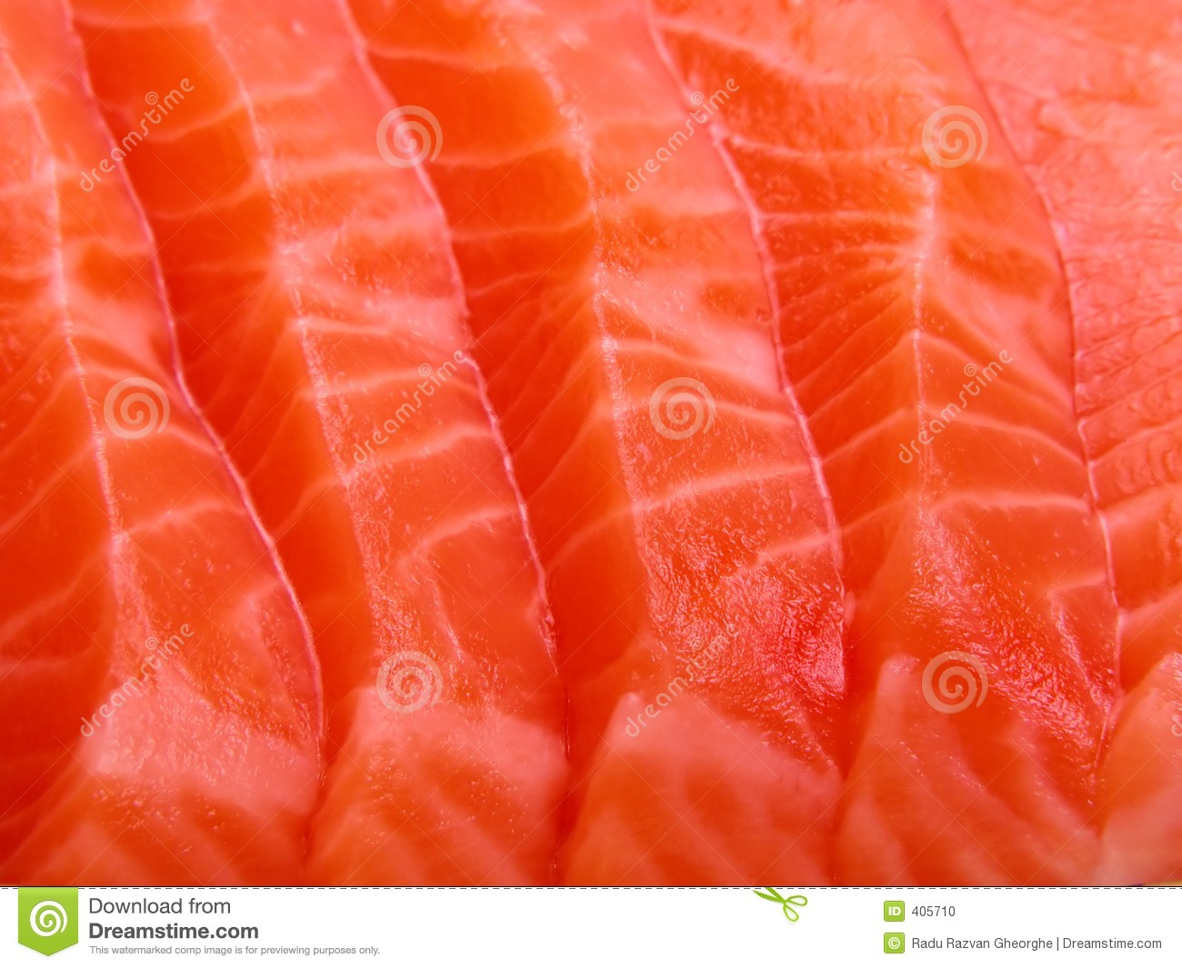 Salmon color chart choice image free any chart examples salmon color chart images free any chart examples salmon color chart images free any chart examples nvjuhfo Gallery