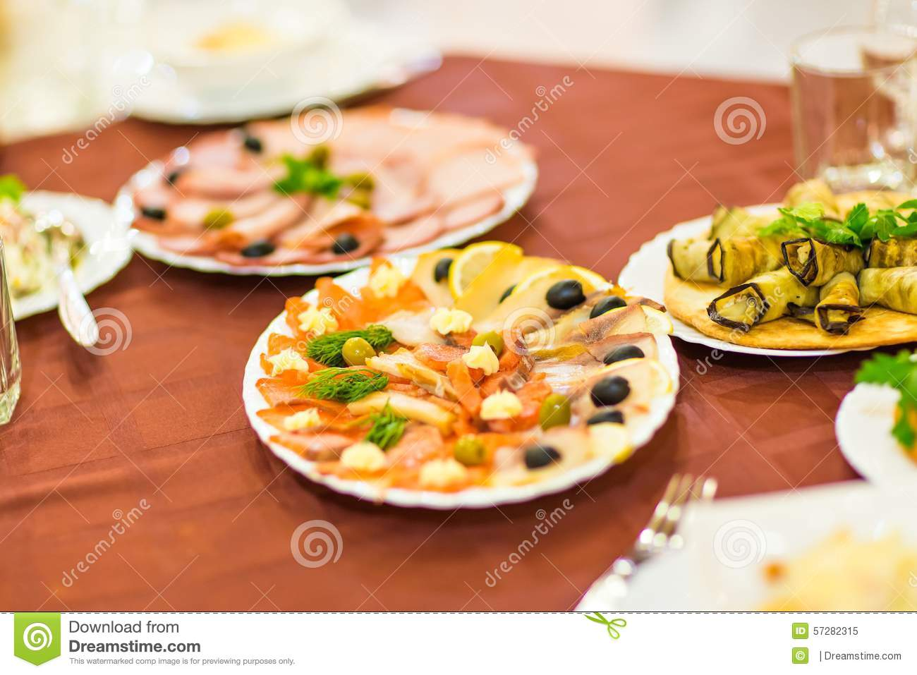 Traditional japanese wedding foods - Royalty Free Stock Photo Download Salmon Seshimi Traditional Japanese Food
