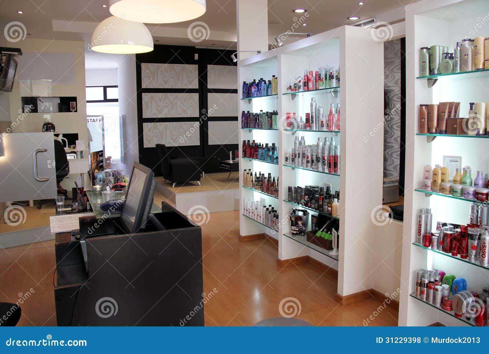Coiffeur Salon Moderne Münsingen – Chaios.com