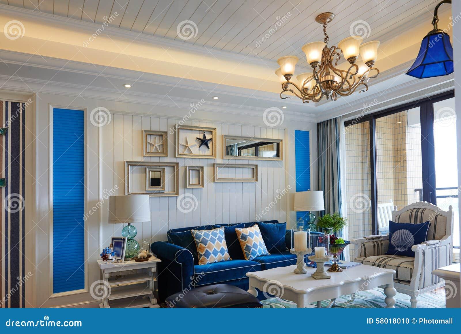 salon de luxe photo stock image du fond cr ateur patrimoine 58018010. Black Bedroom Furniture Sets. Home Design Ideas