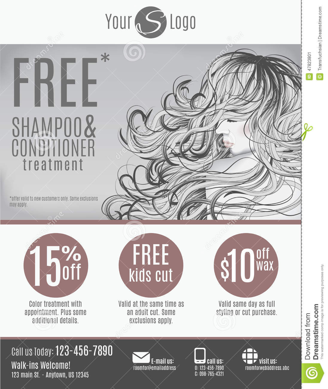 Beauty gallery coupons