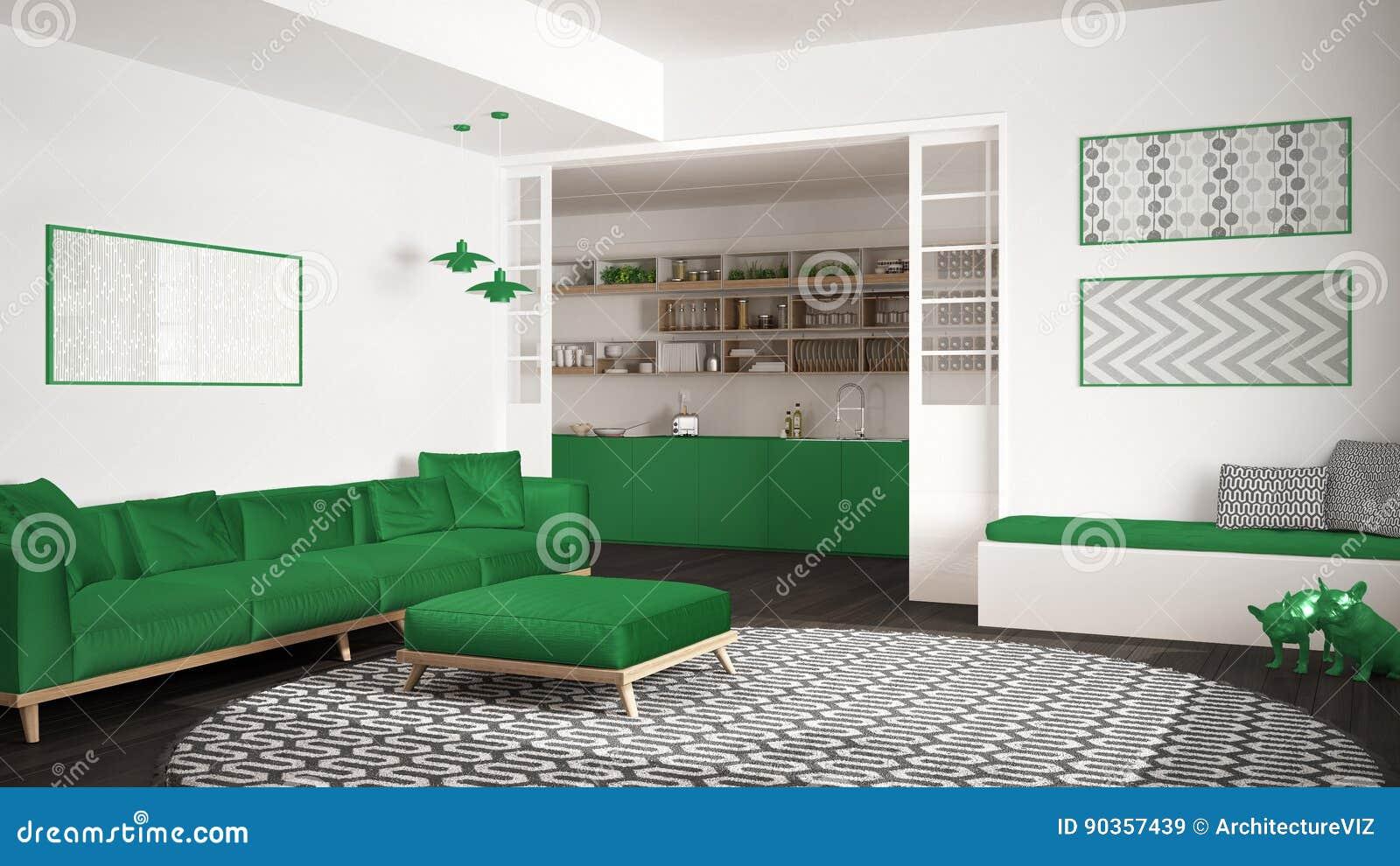 grand tapis cuisine tapis cuisine design tapis pas cher design tapis design discount grand. Black Bedroom Furniture Sets. Home Design Ideas